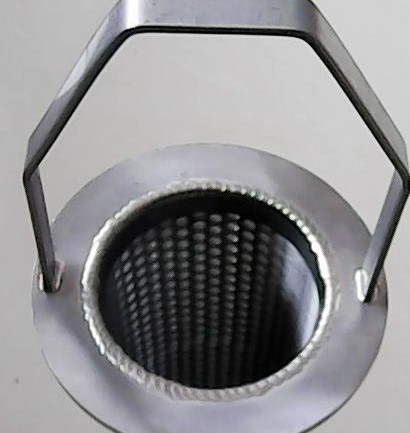 供应异型水过滤器