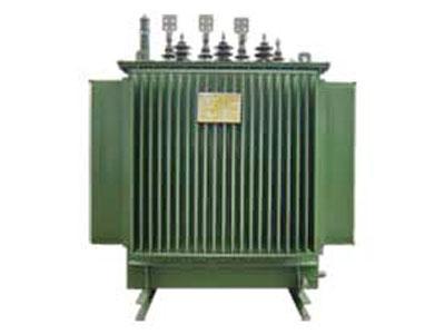 亚欧电气,专业的电力工程公司-东莞亚欧电气