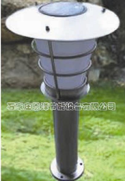 太阳能草坪灯厂家 济南太阳能草坪灯价格