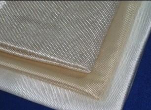 陶瓷梭式窑用耐火隔热布,硅铝纤维布