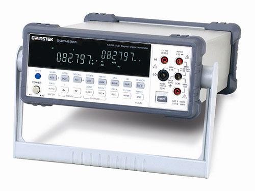 直流电子负载-桦达为你提供高质量的产品