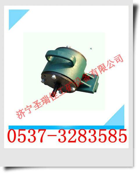 ZDH23气动振动器