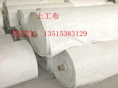 天水土工布厂家13515383129