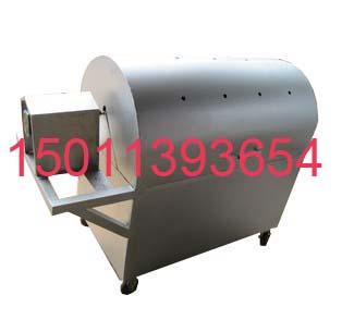 烤羊腿炉|烤羊排的设备|木炭烤羊腿炉|卧式烤羊排的设备|烤羊腿炉