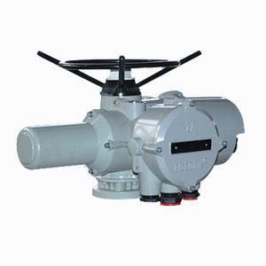 厂家促销优质产品罗托克电动执行器