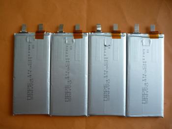 深圳回收BC品聚合物电池,收购手机电池,收购平板电脑电池