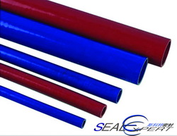 广东广州斯科特氟橡胶管四氟管四氟棒尼龙管O型圈