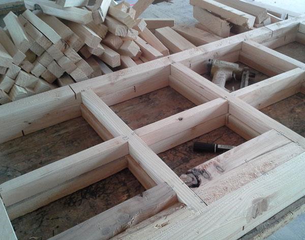木质防火门芯厂-买木质防火门芯优惠多多木质防火门芯价格