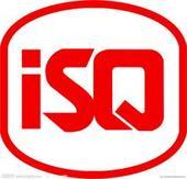 吴江ISO9001认证、苏州ISO9000认证、张家港ISO认证