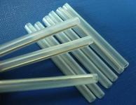 光纤热缩套管 60公分保护管 40公分热缩管