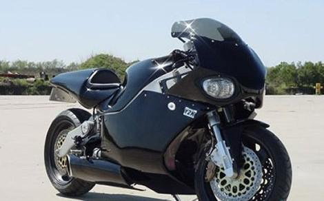 供应宝马『喷气机』全新y2k摩托车