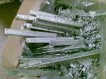 深圳顺达专业废锡回收公司