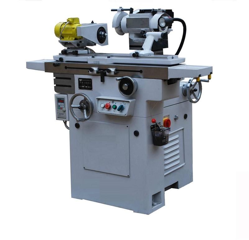 供应MQ6025A万能工具磨床,车刀工具磨床,铣刀工具磨床