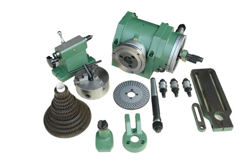 供应F11-100A万能分度头,F11-125A,F11-160