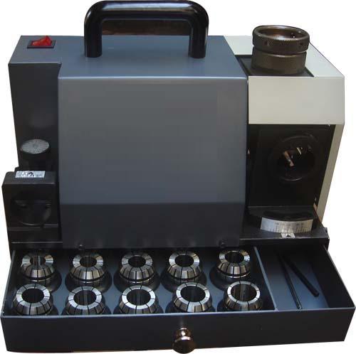 供应钻头研磨机,傻瓜式钻头研磨机,自动钻头研磨机