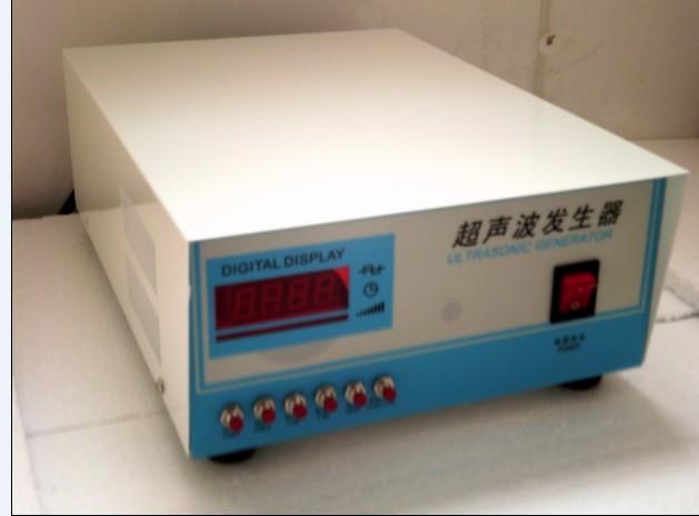 超声波电源维修 深圳超声波专业超声波维修