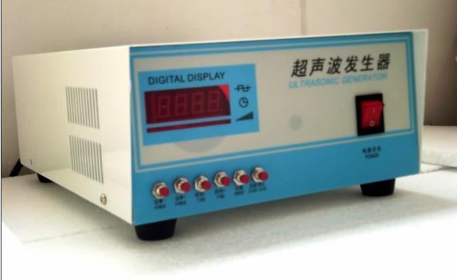超声波电箱维修技术 企业超声波清洗机维修