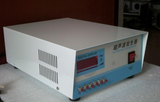 超声波控制柜维修 超声波清洗机品牌