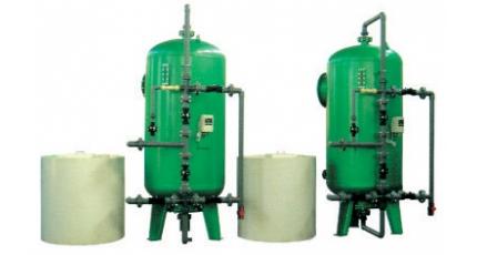 四川锅炉除氧器