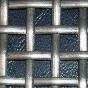 轧花网 白钢轧花网 不锈钢轧花网