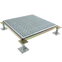 特价供应铝合金通风板