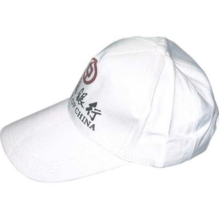 深圳帽子制作厂家,深圳广告帽制作厂家,深圳太阳帽制作厂家,鸭舌帽