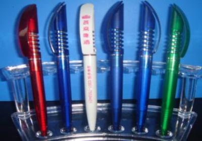 中性笔,圆珠笔,多色笔,环保笔,广告礼品笔制造厂家