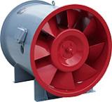静音送风机的主要功能与换气扇的工作原理