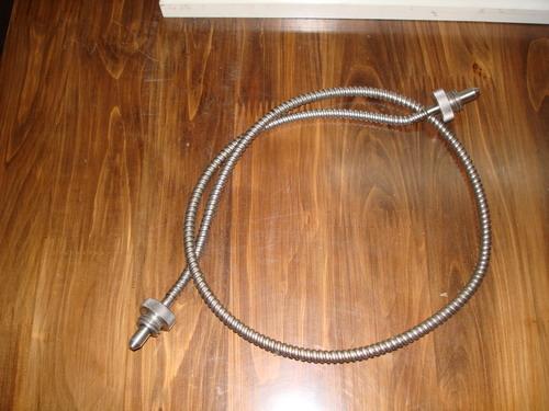 玻璃光纤,石英光纤,塑料光纤
