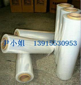 收缩膜PE收缩膜 苏州PVC热缩膜