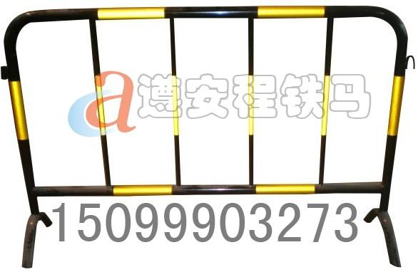 钢管铁马,简易铁马,中国铁马十大品牌