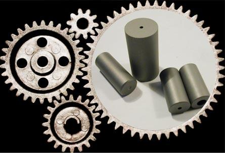 上海GH1015高温合金板,GH600按基体元素可分为哪些