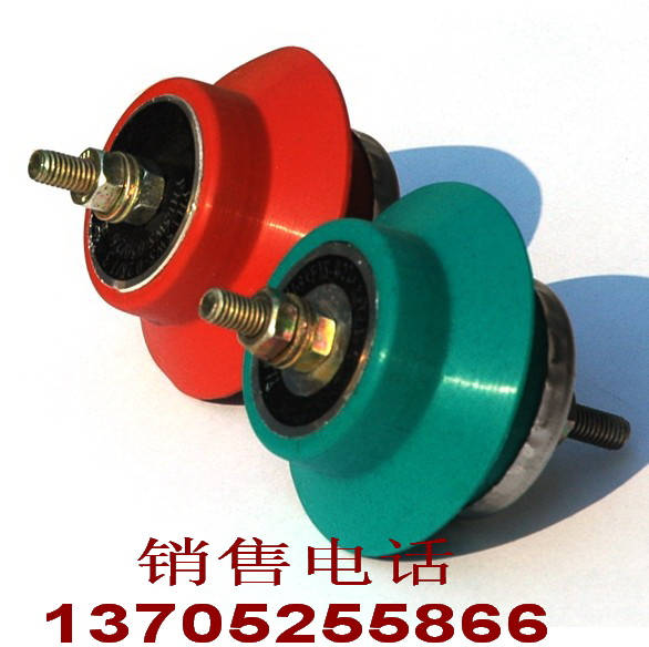HY1.5W低压避雷器