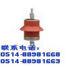 HY1.5WS2-0.3/1.3低压氧化锌避雷器
