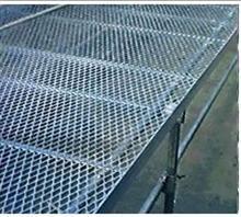 苗床网|钢板苗床网|固定苗床网