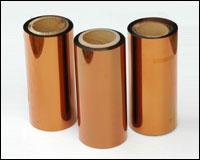 义聚酰亚胺薄膜胶带(遮蔽保护、锂电池捆扎)