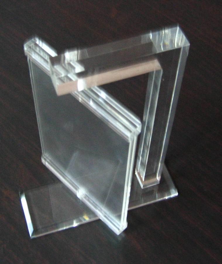 鑫威UV胶、鑫威无影胶、鑫威光固化胶水