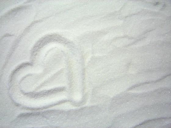 白沙子分类/白沙子规格/白沙子生产工艺/白沙子玩法