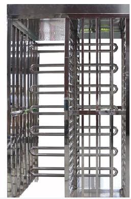 供应监狱安检门(全高转闸)