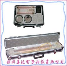 MD-2瓦斯解吸仪 瓦斯解析仪 MD-98煤钻屑瓦斯解吸仪