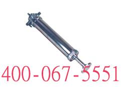 CZY50型多种气体采样器