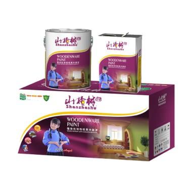 中国最好的油漆涂料品牌,十大健康漆品牌加盟代理,山楂树漆