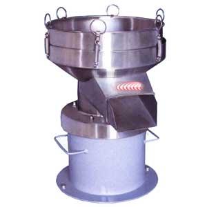 长期供应各种450型过滤筛分机