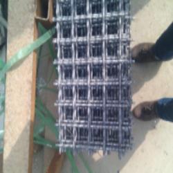 轧花网、矿筛轧花网材料、振动轧花网河北厂家