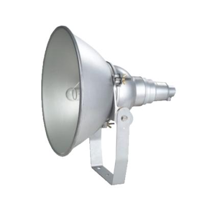 XZ-NTC9210/NTC9210A防震型投光灯 海洋王