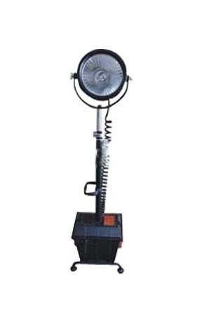 XZ-FW6101防爆移动灯 24V35W防爆移动灯 FW610