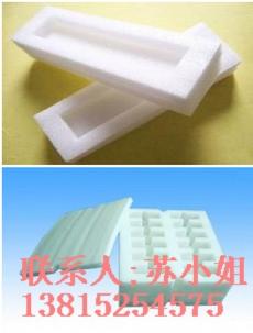 苏州珍珠棉卷材、苏州EPE板材