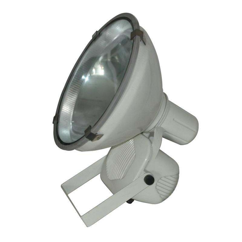 海洋王防水防尘防震投光灯ZT6900