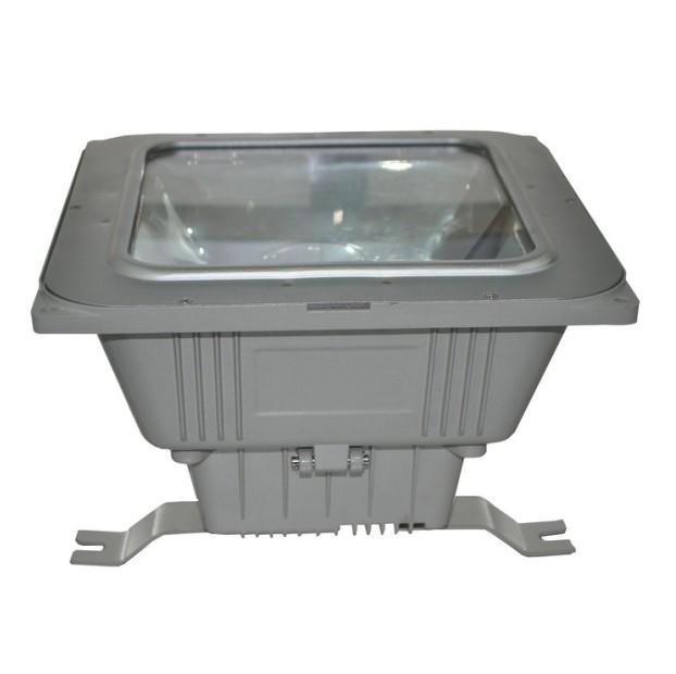 海洋王 防眩棚顶灯NFC9100