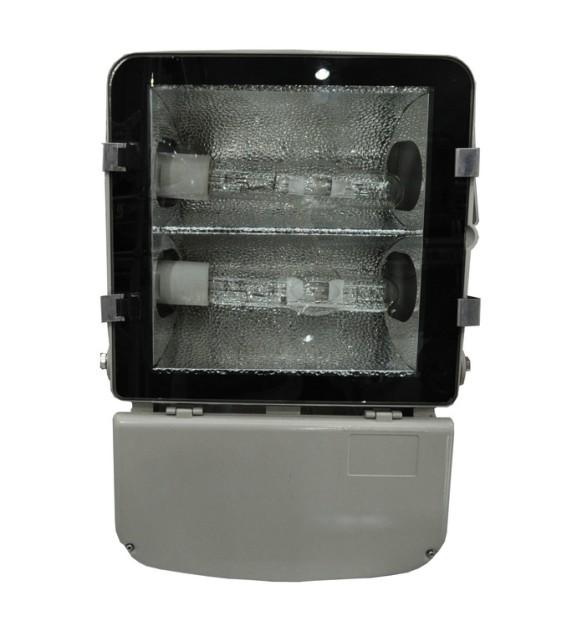 海洋王节能型热启动泛光灯 NFC9131